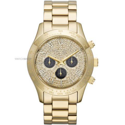 Купить Наручные часы Michael Kors MK5830 по доступной цене