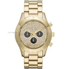 Наручные часы Michael Kors MK5830