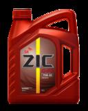 ZIC G-FF 75W-85 - Трансмиссионное масло для МКПП (4л)