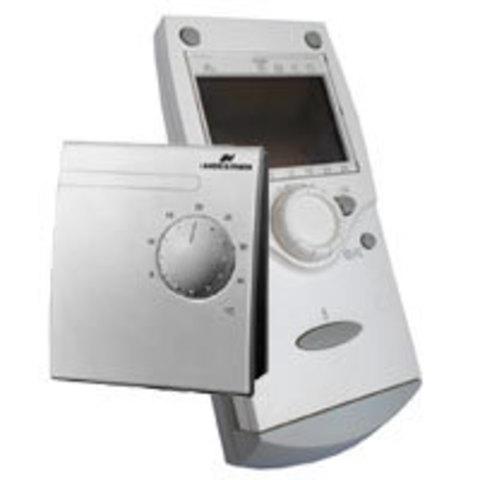 Siemens QAA75.611/701