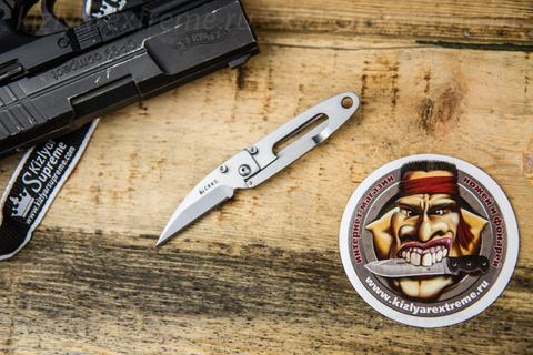 Складной нож Peck 5520