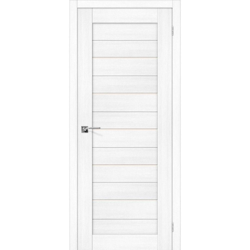 Двери El Porta Porta 22 snow veralinga eko-porta-22-snow-veralinga-magic-fog-dvertsov-min.jpg