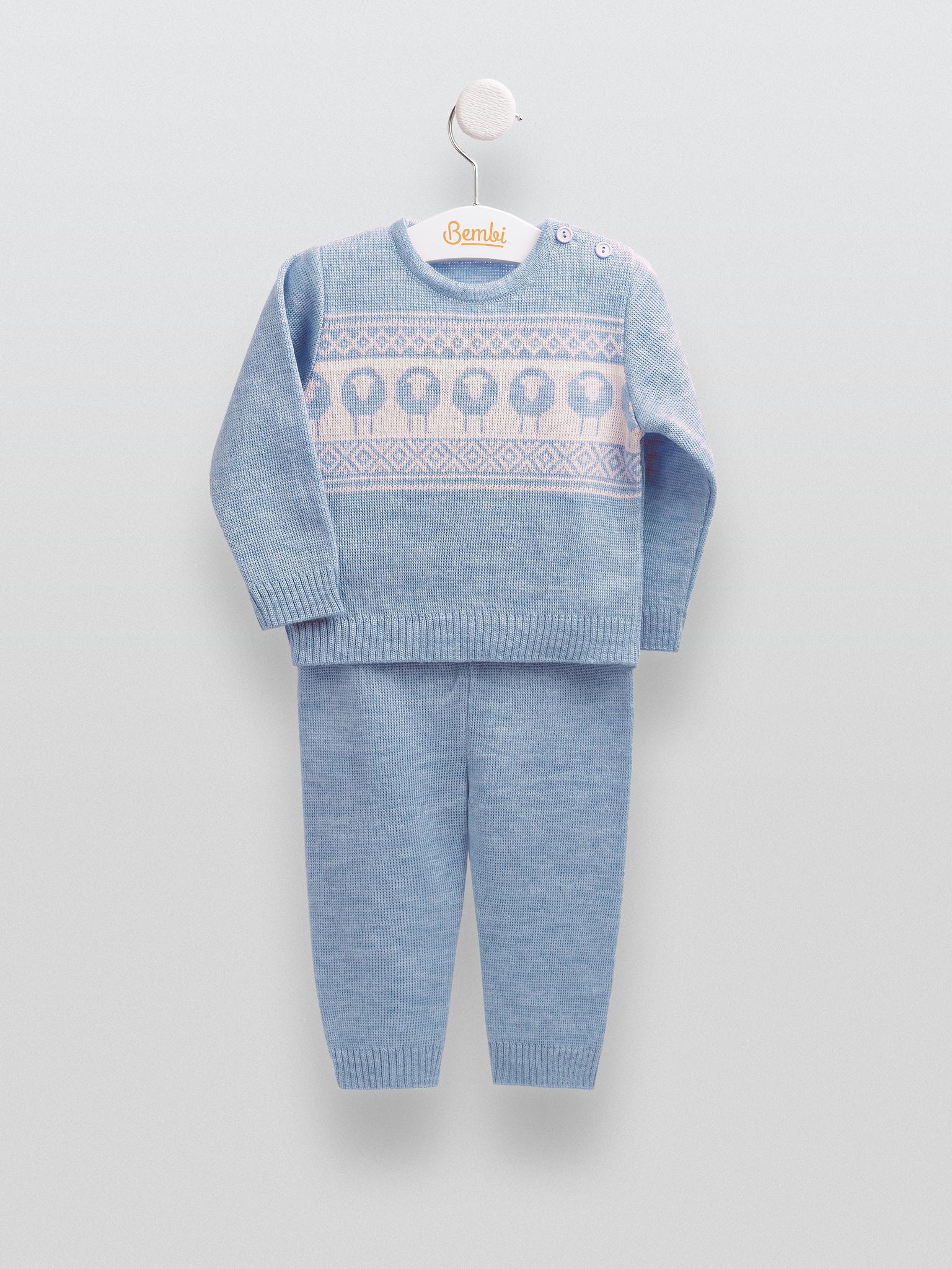 кс558 костюм детский вязаный купить в интернет магазине цена
