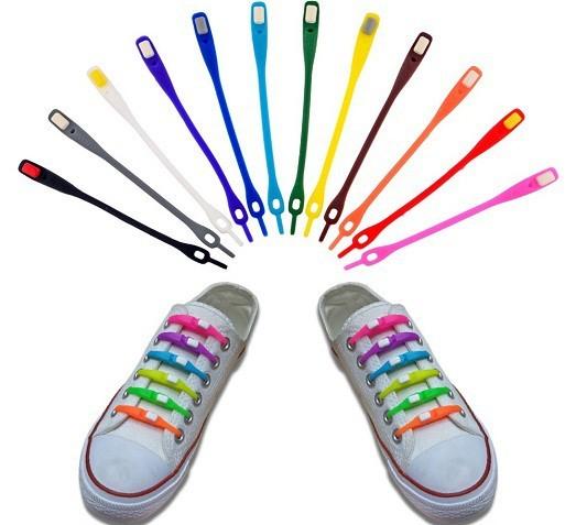 Интересно детям Силиконовые шнурки 933ea34632703c5205c2acce09fa09ec.jpg