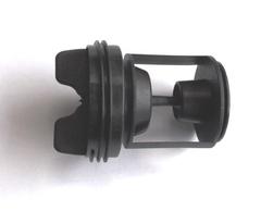 Фильтр сливного насоса в сборе для стиральных машин Горенье 249808