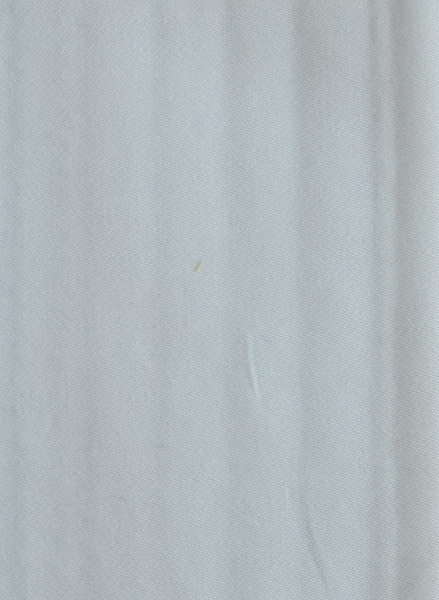 Прямые Простыня сатиновая 240x260 Elegante 6800 натуральная elitnaya-prostynya-satinovaya-6800-naturalnaya-ot-elegante-germaniya.jpg