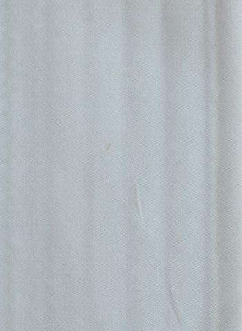 Элитная простыня сатиновая 6800 натуральная от Elegante