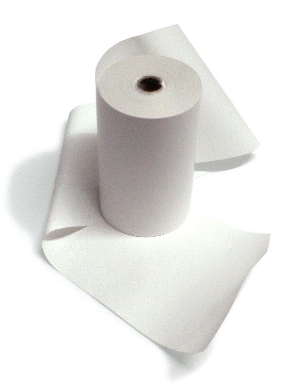 56х30х12, бумага для лабораторного оборудования, реестр 4199