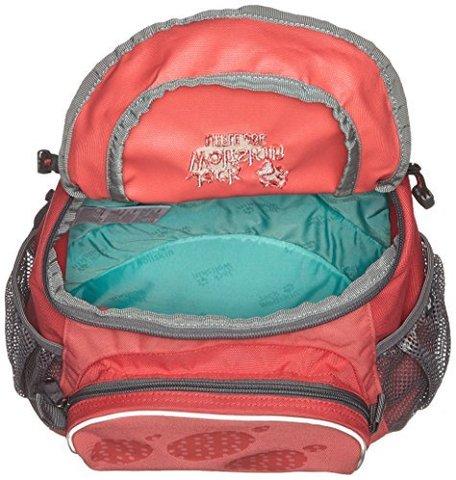 рюкзак городской Jack Wolfskin Little Joe