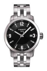 Наручные часы Tissot T055.410.11.057.00 PRC 200