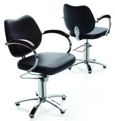 Кресло клиента Diaz