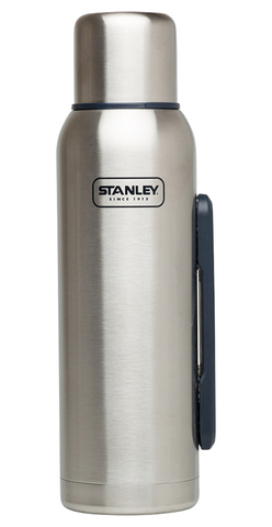https://static-eu.insales.ru/images/products/1/2019/67373027/foto-stanley-adventure-13l-vacuum-bottle-stainless-steel-photo_enl.jpg