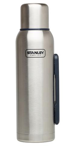 https://static-eu.insales.ru/images/products/1/2019/67373027/foto-stanley-adventure-13l-vacuum-bottle-stainless-steel-photo_enl.jpg