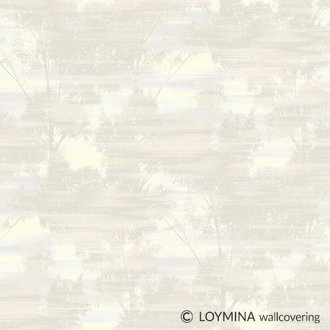 Обои Loymina Satori III SAT31 002, интернет магазин Волео