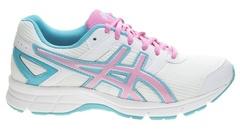 Спортивные кроссовки Asics Gel-Galaxy 8 GS (C520N 0119) для девочек фото