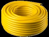Шланг GRINDA COMFORT поливочный, 25 атм., армированный