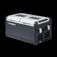 Компрессорный автохолодильник Dometic CoolFreeze CFX-75DZW (70л)