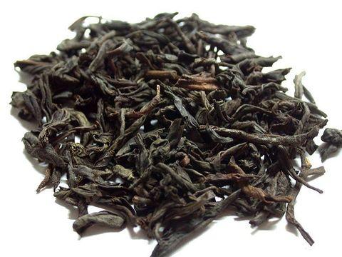 Иван чай листовой