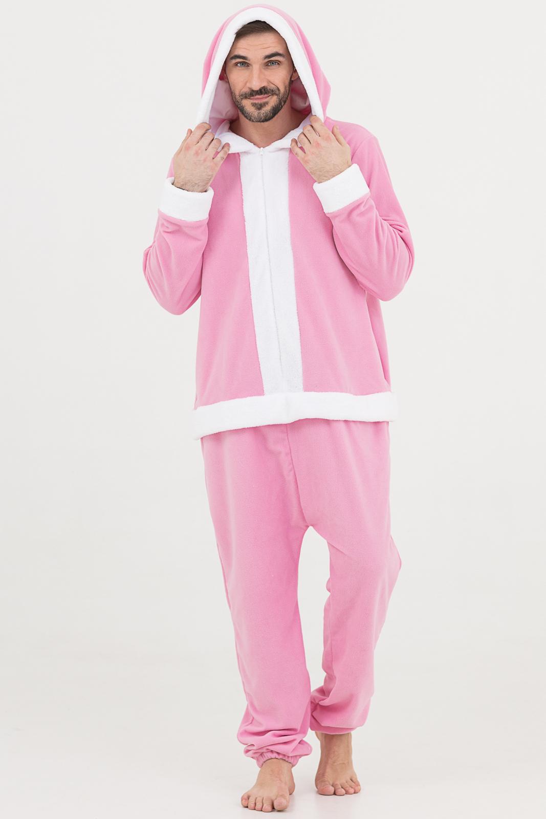 9e0af4df Качественные мужские пижамы