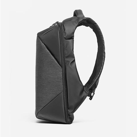 Рюкзак Korin ClickPack Basic Black, фото 5