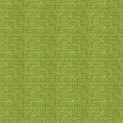 Рогожка Artemis lime (Артемис лайм) 16