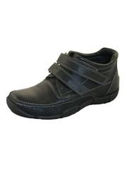 Ботинки GA 301-08 Темпо Кидс