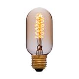ретро–лампа Edison Bulb B
