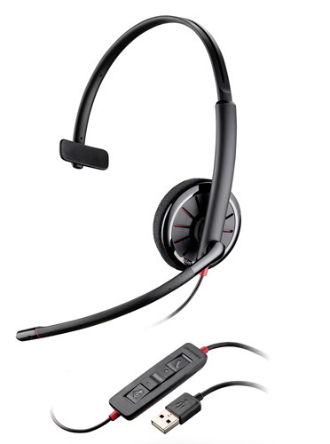 Plantronics Blackwire C315M