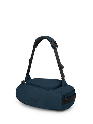 сумка спортивная Osprey Trillium 30 Duffel