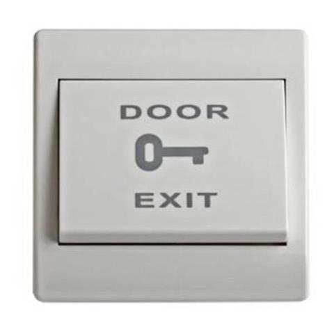 ABK-802D Кнопка выхода врезная YLI ELECTRONIC