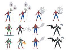 Spider Man 3.75