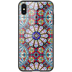 Чехол Nillkin Dreamland case для Apple iPhone Xs Max