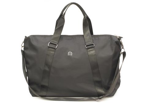 Спортивная сумка Mi, черный