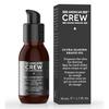 American Crew Ultra Gliding Shave Oil - Масло для бритья