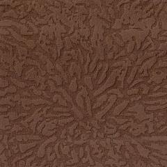 Микровелюр Savanna brown (Саванна браун)