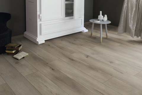 Kaindl Natural Touch Standard Plank Дуб Плено K4350