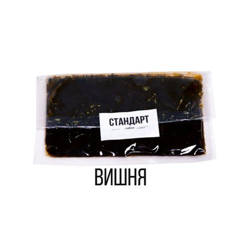 Табак СТАНДАРТ 100 г Вишня