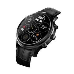 Умные часы Finow X5 Air