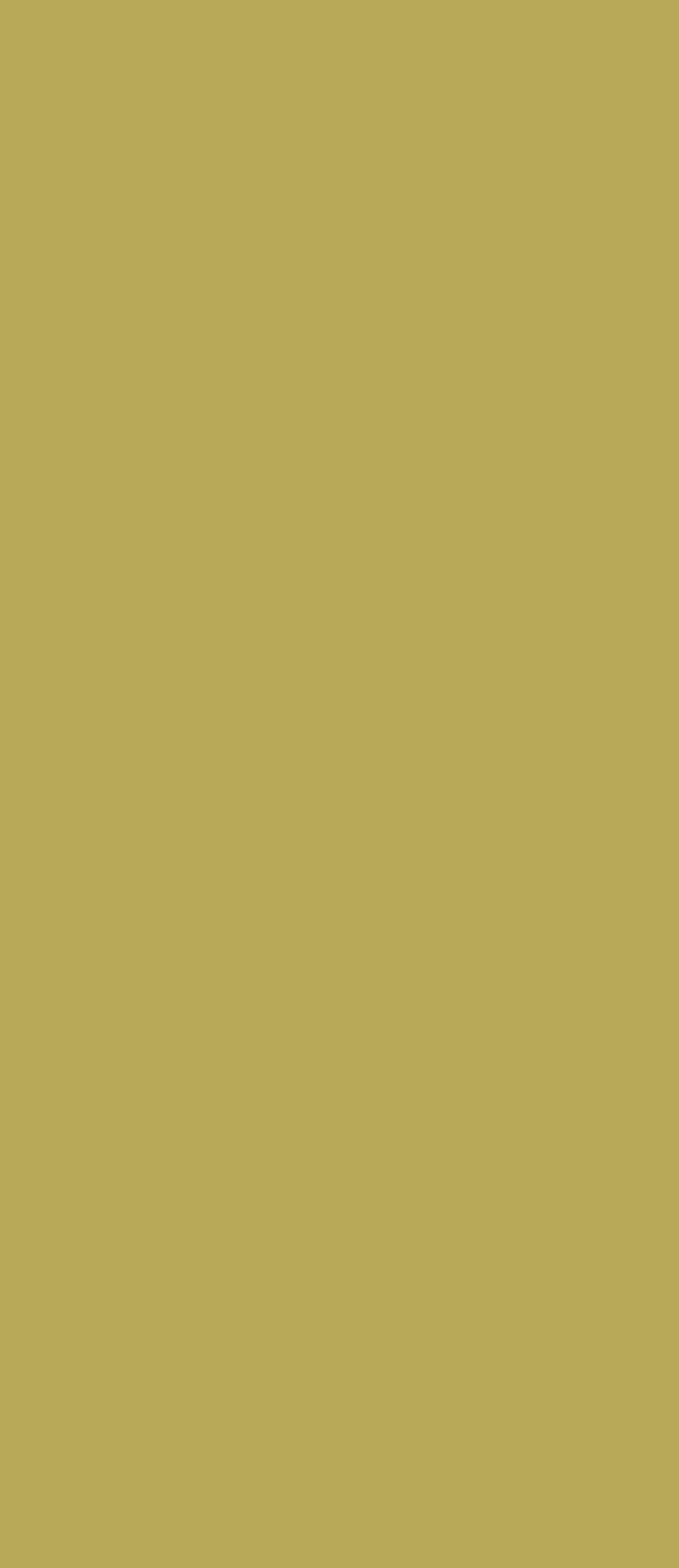 0625 MAY GREEN