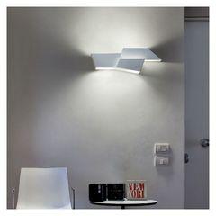 MOROSINI   EVO PA 60 wall lamp