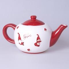 Чайник Гном 700 мл. , арт 13798