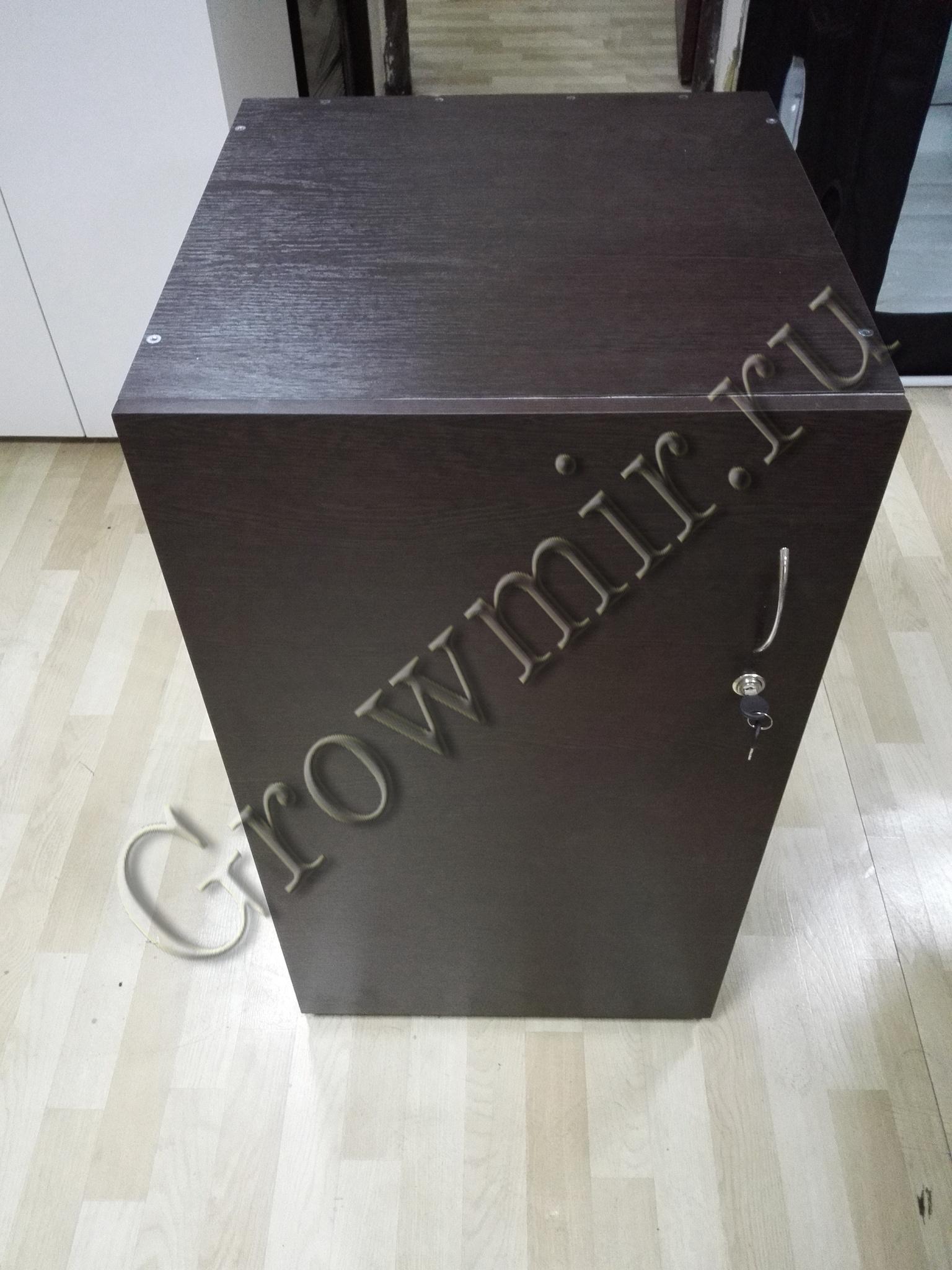 (90х50х50) Гроубокс (Growbox) для экзотических растений