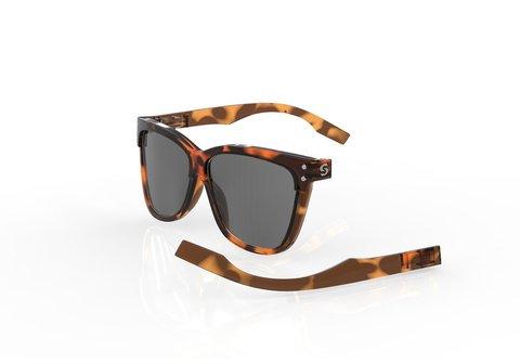 Солнцезащитные очки Slydz Eyewear