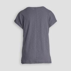 Женская футболка WB E19K-22M101