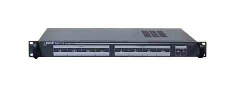 Блок пультов SDR-1104