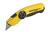 Нож с фиксированным лезвием FatMax Stanley 0-10-780