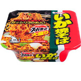 https://static-eu.insales.ru/images/products/1/2023/63309799/compact_squide_yakisoba.jpg