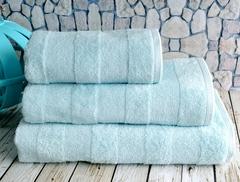 NOVA махровые полотенца   IRYA Турция