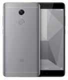 Xiaomi Redmi Note 4 4/64GB (Snapdragon 625) Global Version