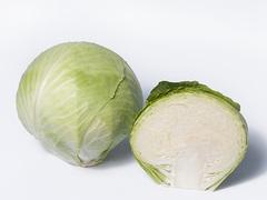 Белокочанная Сторка F1 семена капусты белокочанной, (Takii / Таки) Сторка_F1.jpeg